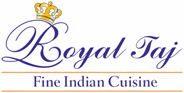 Royal Taj India Cuisine